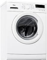 Стиральная машина Whirlpool AWSP 51011 P