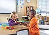 """Набор для экспериментов """"Магнитный штурм"""" Learning Resources, фото 6"""