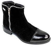 Женские ботинки STANFORD          , фото 1