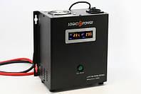 Бесперебойник LogicPower LPY-W-PSW-800VA, фото 1