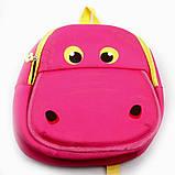 Рюкзак детский для малышей, фото 4