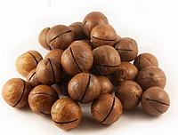 Макадамия орех 1 кг, фото 1