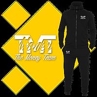 Мужской спортивный костюм TMT