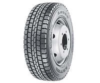 Грузовая шина тяговая 225/75 R17.5 LS/T5500 LASSA