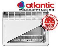 Atlantic  CMG BL-Мeca 500W (F17)(Обогрев 5-10 м.кв.)