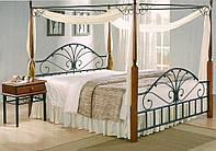 Кровать MD-KK-19