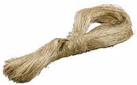 Пакля (лен) 50 грм