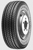 Грузовая шина 225/75 R17.5 LS/M 4000 LASSA