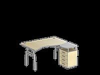 Стол М 90-91