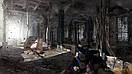 Metro Redux (російська версія) PS4, фото 2
