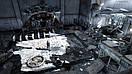 Metro Redux (російська версія) PS4, фото 3