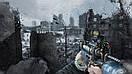 Metro Redux (русская версия) PS4, фото 6