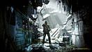 Metro Redux (русская версия) PS4, фото 7