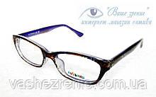 Оправа дитяча для окулярів Automan 09137