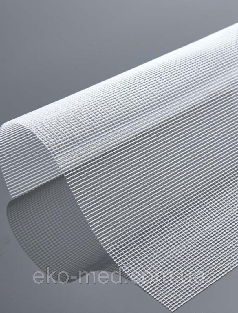 Хирургическая сетка для грыжи Полимеш Бетатек 15х15, Polymesh Polypropylene Beta, Турция