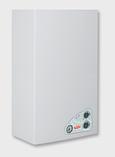 Котлы газовые Fondital Victoria Compact CTN  24  AF 2-х контурные дымоходные, фото 2