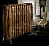 Чугунные радиаторы ретро Adarad Ottoman retro style 475/220, фото 2
