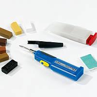 Ремонтный комплект Quick-Step Repair Kit (ремкомплект для ламината и паркетной доски)