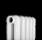 Дизайн радиатор Fondital Mood (Италия), фото 2