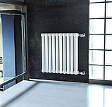 Дизайн радиатор Fondital Mood (Италия), фото 5