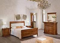 Спальня Santarossa, Mod. GINESTRA (Італія)