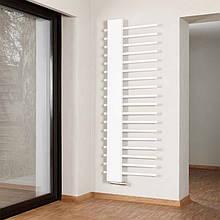 Дизайн радиаторы Instal Projekt Jazz (Польша)