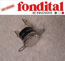 Термостат дымовых газов 85 град. Fondital/ Nova Florida