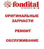 Датчик протока Fondital/Nova Florida, фото 5