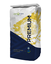 Семена подсолнечника Пегас (Стандарт 2019 год)