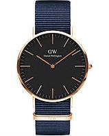 Часы Daniel Wellington DW00100277, фото 1