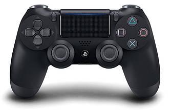 Джойстик Sony PlayStation DualShock 4 беспроводной геймпад Bluetooth(китай)