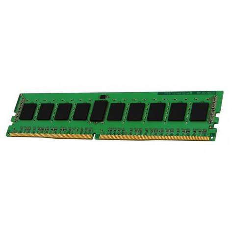 Память к серверу Kingston DDR4 2666 8GB ECC (KSM26ES8/8ME), фото 2