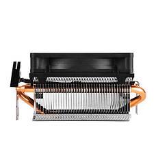 Процесорний кулер SilverStone KRYTON KR01 (SST-KR01), фото 2