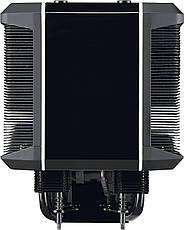 Процесорний кулер Cooler Master Wraith Ripper TR4/TRX40 (MAM-D7PN-DWRPS-T1), фото 2