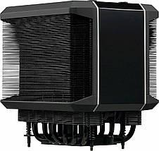 Процесорний кулер Cooler Master Wraith Ripper TR4/TRX40 (MAM-D7PN-DWRPS-T1), фото 3