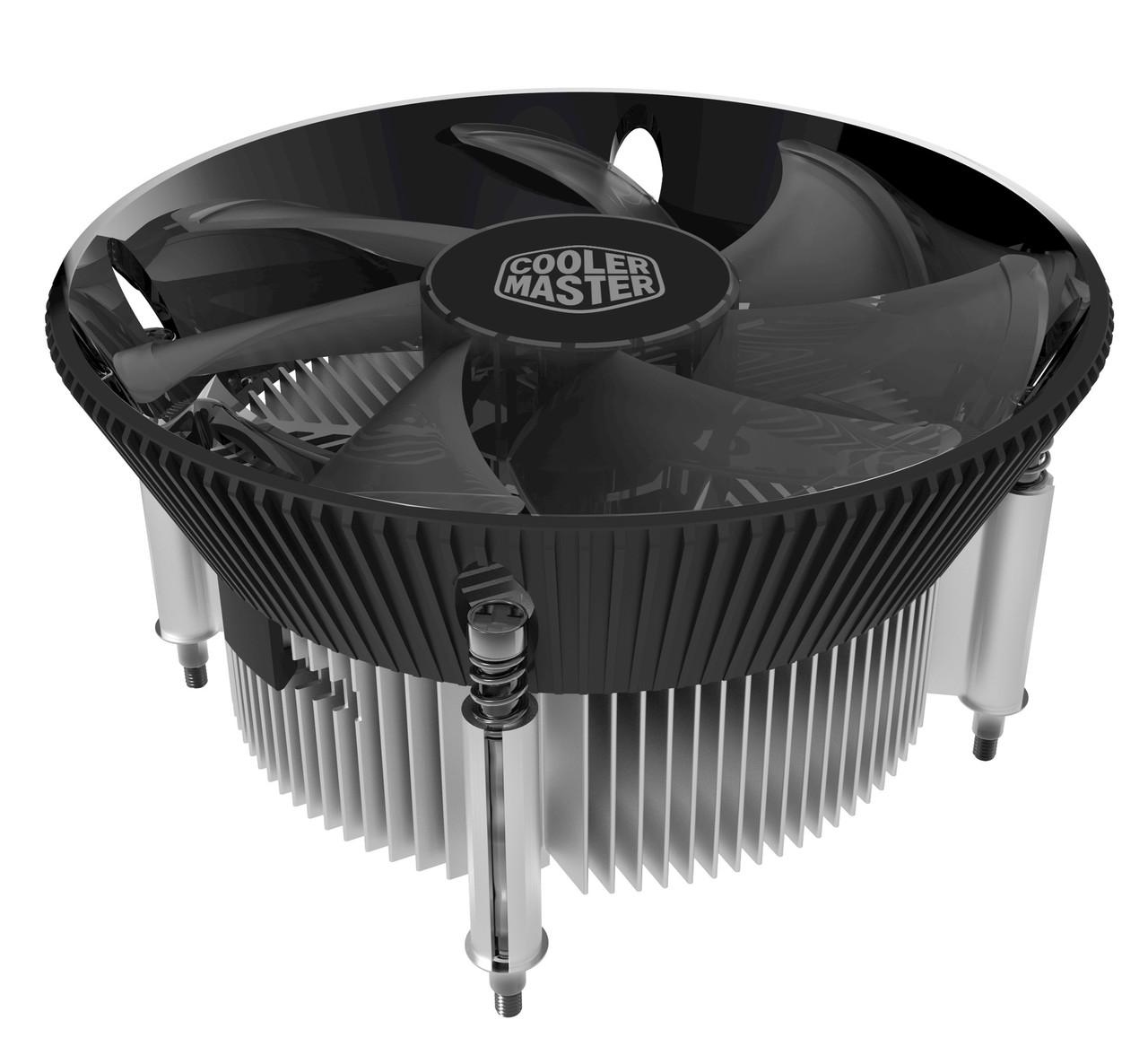 Процессорный кулер Cooler Master I70 (RR-I70-20FK-R1)