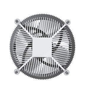 Процессорный кулер Cooler Master I70 (RR-I70-20FK-R1), фото 2