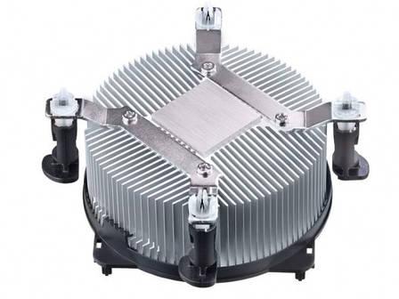 Процессорный кулер Cooler Master X Dream i117 (RR-X117-18FP-R1), фото 2
