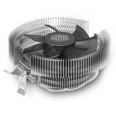 Процессорный кулер Cooler Master Z30 (RH-Z30-25FK-R1), фото 3