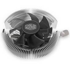 Процессорный кулер Cooler Master Z30 (RH-Z30-25FK-R1), фото 2