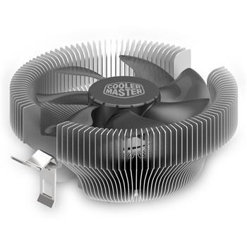 Процесорний кулер Cooler Master Z50 (RH-Z50-20FK-R1)