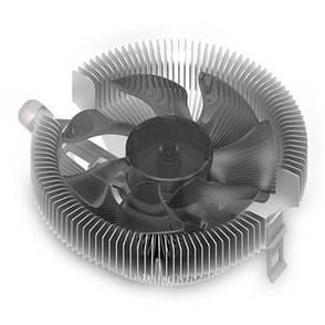 Процесорний кулер Cooler Master Z50 (RH-Z50-20FK-R1), фото 2