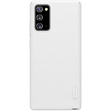 Чехлы для Samsung Galaxy Note 20