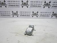 FM тюнер Acura MDX 2014-2018 YD3 (39800-TZ6-A01), фото 1