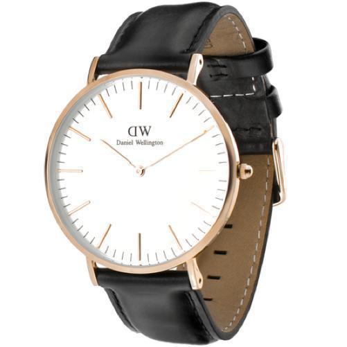 Часы Daniel Wellington DW00100007