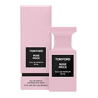 Парфюмерная вода унисекс TOM FORD Rose Prick 50ml (Euro)