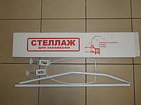 Держатель для балдахина, Украина