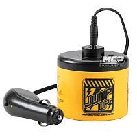 Зарядно-пусковое устройство для авто Mighty Jump Starter 3011 (24) MM