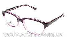 Оправа для очков женская Vizzini 0619