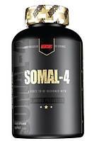 Redcon1 Somal-4 (60 капс)
